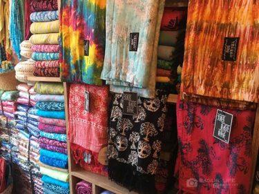 バリ島のスミニャックでおしゃれ雑貨を買い物しよう!選りすぐりのお店を紹介します!